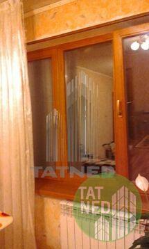 Продажа: Квартира 4-ком. Сыртлановой 20 - Фото 4