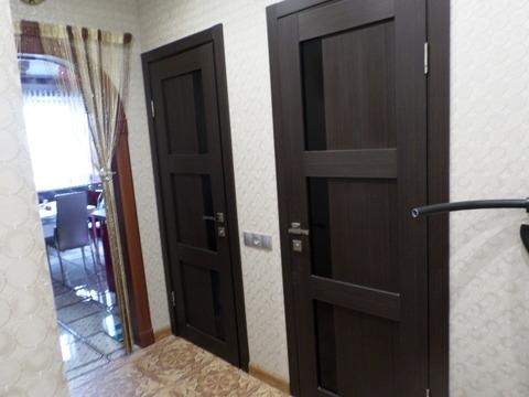 Продается 3-х комнатная квартира в г. Щелково - Фото 5