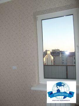 Квартира для небольшой семьи - Фото 2