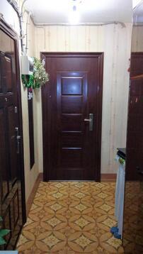 К продаже предлагается комната в секционном общежитии на ул.герцина9.