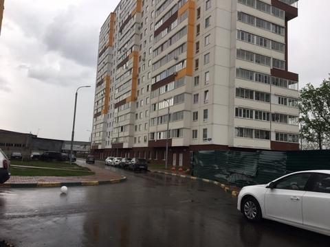 """ЖК """"Квартал Лукино"""" 142 м2 - Фото 3"""