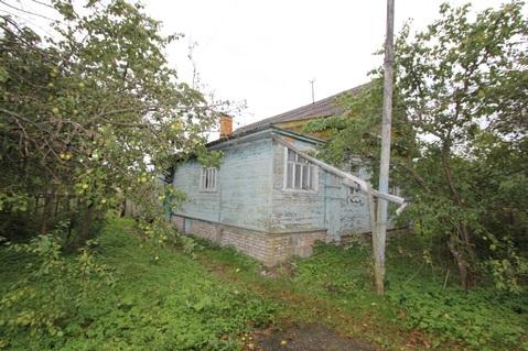 Ул. Боровая, дом на участке 8 соток, Конаково - Фото 1
