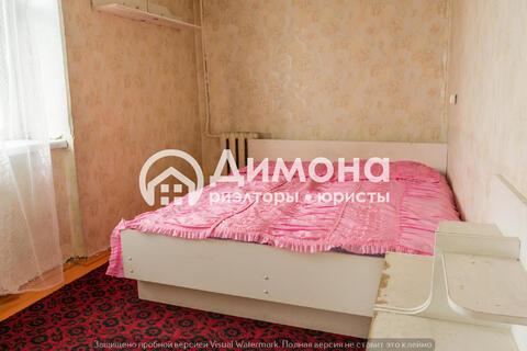 Продажа: 2 к.кв. ул. Медногорская, 28а - Фото 3