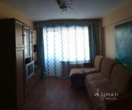 Аренда квартиры, Благовещенск, Ул. Островского - Фото 2