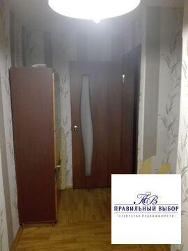 Продам 1к.кв. ул. Челюскина, 51а - Фото 5