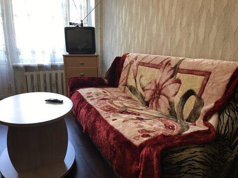 Пятигорск, Центр, Апартаменты на Кузнечной - Фото 5
