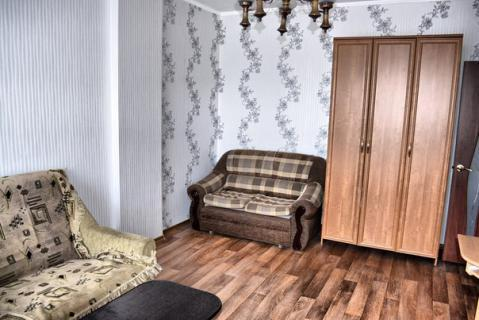 1-ю квартиру в центре - Фото 1
