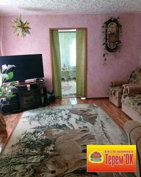 Продается дом п. Анисовка - Фото 4