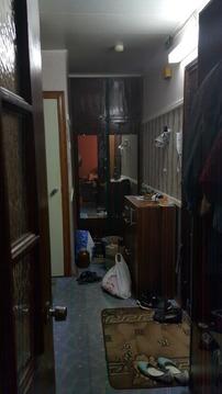 2 ком.квартира пер.Мельничный д.13 - Фото 2