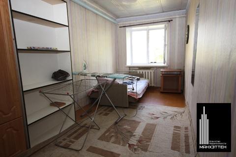 Продаётся двухкомнатная квартира в южном дешево! - Фото 5