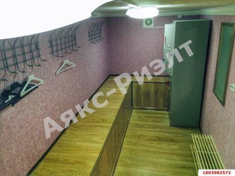 Продажа офиса, Краснодар, Ул. Сормовская - Фото 3