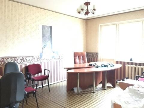Офис ул. Краснооктябрьская в Калининграде - Фото 2