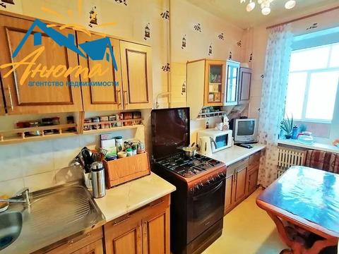 Объявление №60976009: Продаю 3 комн. квартиру. Обнинск, Маркса пр-кт., 57,