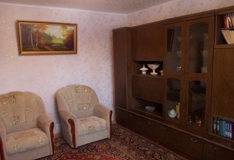 Продам 2-к квартиру г. Балабаново ул. Мичурина - Фото 2