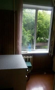 Квартира в центральном районе города Кемерово - Фото 5