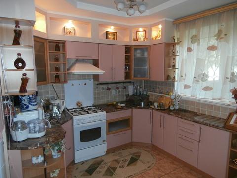 Дом 160 кв.м в с. Хрущёвка - Фото 2