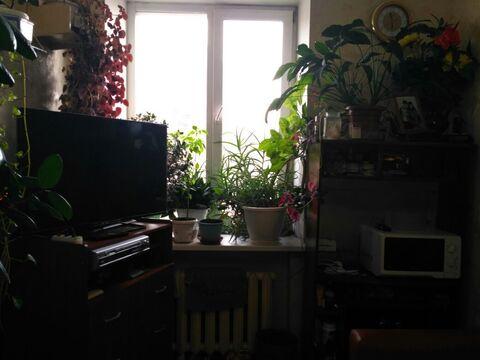 Продается сот, Кемеровская область , г. Новокузнецк, ул. Кирова, 21а - Фото 5
