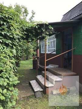 Продажа дома, Калуга, Тучнево - Фото 2