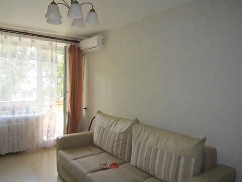 2 комнатная квартира на Рахова - Фото 4