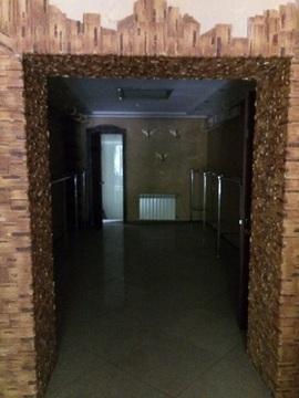 Коммерческая недвижимость, ул. Театральная, д.34 - Фото 2