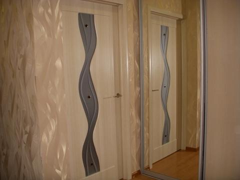 1-комнатная квартира 46 кв м - Фото 4