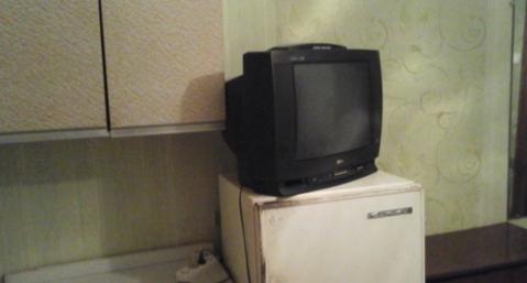 Сдается комната в общежитии - Фото 2