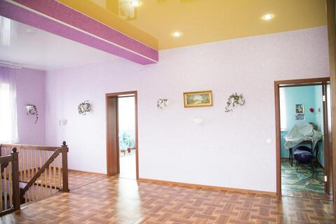 Продажа дома, Ангара, - - Фото 4