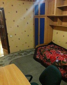 Бульвар Шубина 8а; 3-комнатная квартира стоимостью 13000 в месяц . - Фото 3