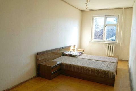 3-комнатная во Владикавказе - Фото 1