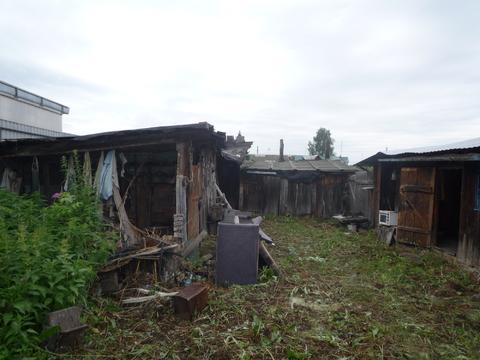 Предлагаем приобрести дом в п. Мирный по ул. Механизаторов - Фото 2