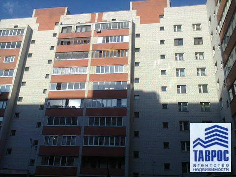 Сдам 2-комнатную квартиру на Московском, ул.Костычева - Фото 2