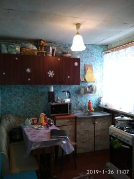 Дом рядом с Семилуками - Фото 5