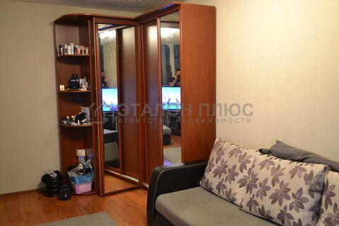 Продам 1 комнатную квартиру,30м2 - Фото 2