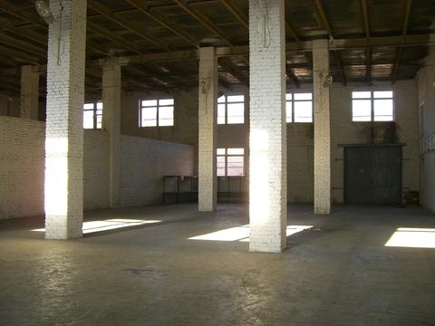 Офисно-складское помещение. - Фото 4