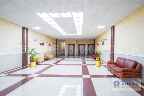 Продажа помещения пл. 314 м2 под офис, м. Строгино в бизнес-центре . - Фото 5