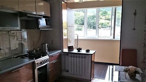 Продам 1 ком квартиру уп . ул.Крайнего - Фото 1