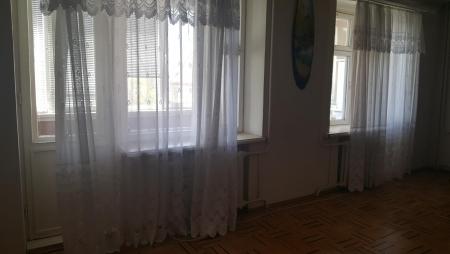 Продажа квартиры, Пятигорск, Ул. Пирогова - Фото 4