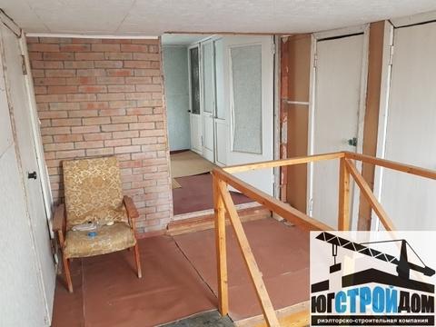 Продам дачу 2-этажный дом 61 м ( кирпич ) на участке 6.5 сот. , . - Фото 3