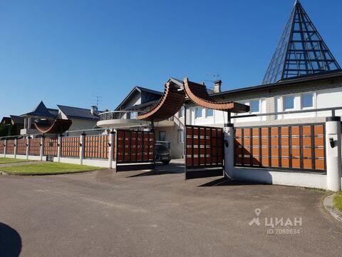Аренда дома посуточно, Одинцовский район - Фото 2