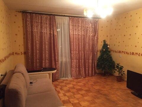 Продам 1к квартиру ул.Ракетная 30 - Фото 1