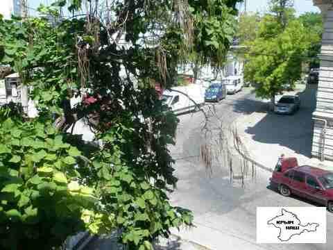 Сдается в аренду квартира г.Севастополь, ул. Партизанская - Фото 5