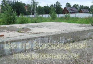 Продажа участка, Образцово, Щелковский район, Улица Звездная - Фото 1
