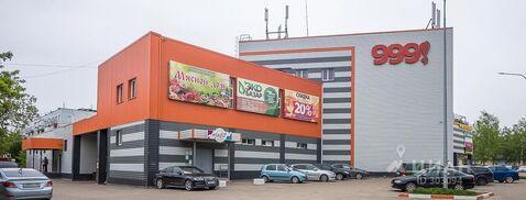 Аренда офиса, Софрино, Пушкинский район, 21а - Фото 1