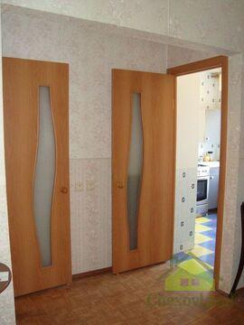 2 комн.квартира Чехов, ул.Московская, д.92 - Фото 5