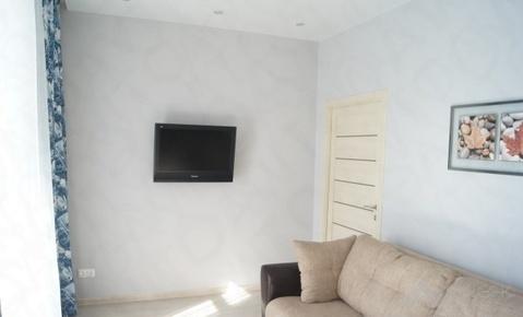 Сдается 1- комнатная квартира г. Мытищи ул Рождественская - Фото 3