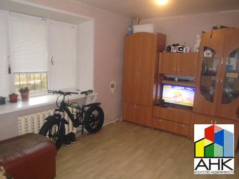 Квартира, ул. Школьная, д.3 - Фото 1