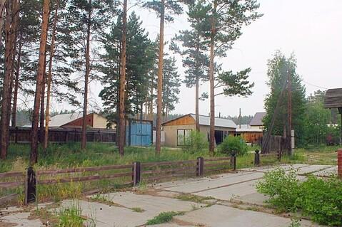 Коттедж 168 кв. пос.Никольск - Фото 3