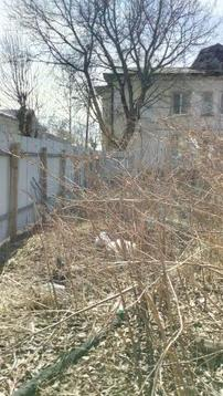 Продается участок. , Кимры г, улица Володарского 36 - Фото 4