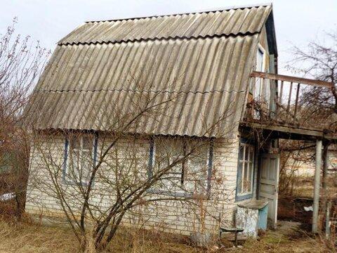 Продажа дачи, Шопино, Яковлевский район - Фото 1