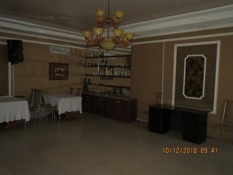 Сдается Кафе/Ресторан. , Шахты город, Красинская улица 82а - Фото 3